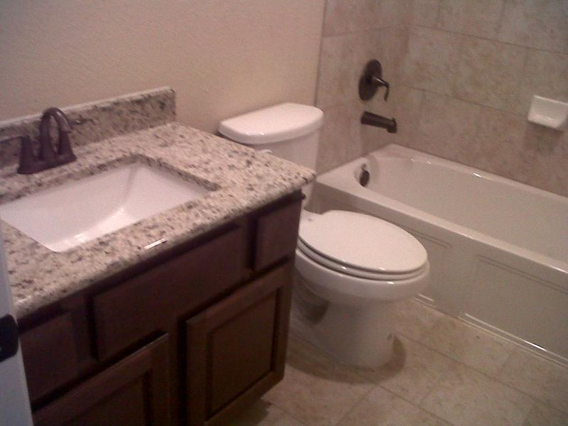 Gabriel 39 S Home Remodeling Bathroom Remodeling Current Special O